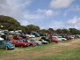Classic Transport Gala Weekend 2017